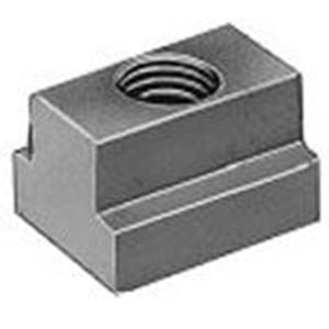Picture for category T-Slot Nuts