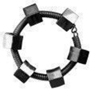 Picture of REPAIR KIT, W/SEGMENTS, FOR 36047, 36068